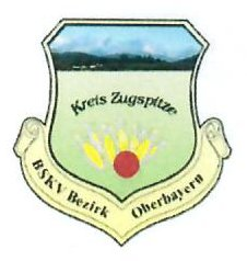 logo-zugspitze