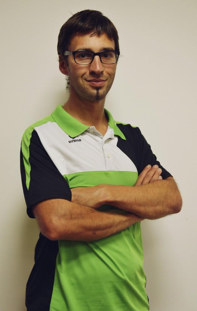 16-17 Hardi Werner