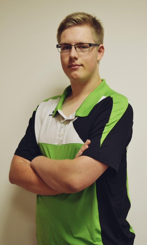 16-17 Pascal Schouten