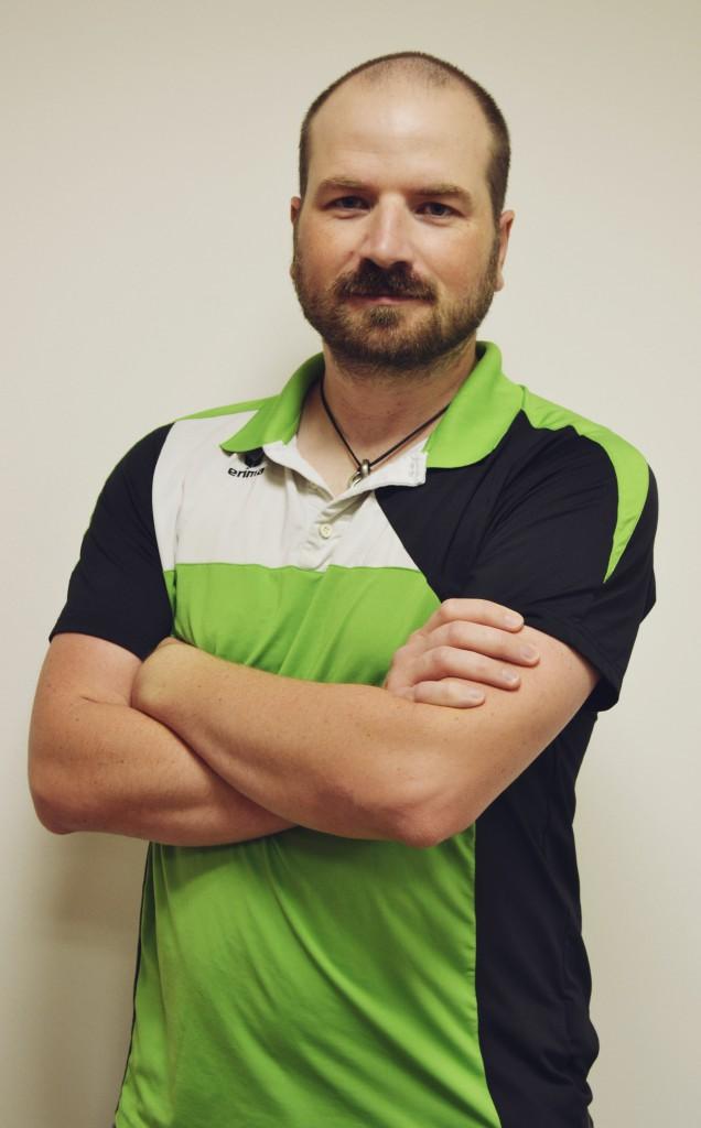 16-17 Stefan Greisinger